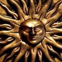 Summer Horoscope