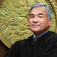 Profile on Judge Federico P. Aguirre