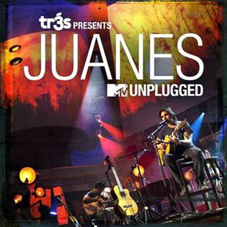 Juanes_MTV_unplugged