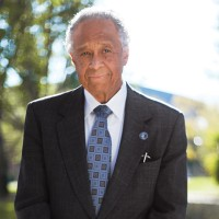 Interview with Dr. Milton A. Gordon