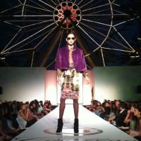 Style Week Orange County 2012