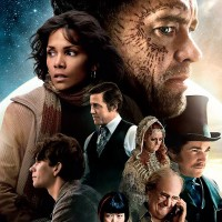 CLOUD ATLAS Movie Pass Giveaway!