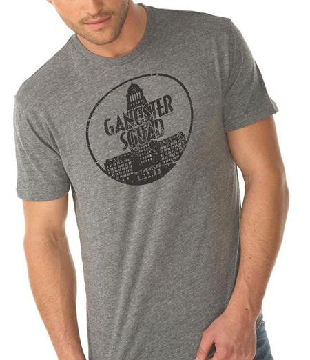 gangster-squad-2013-para-todos-giveaway-tshirt