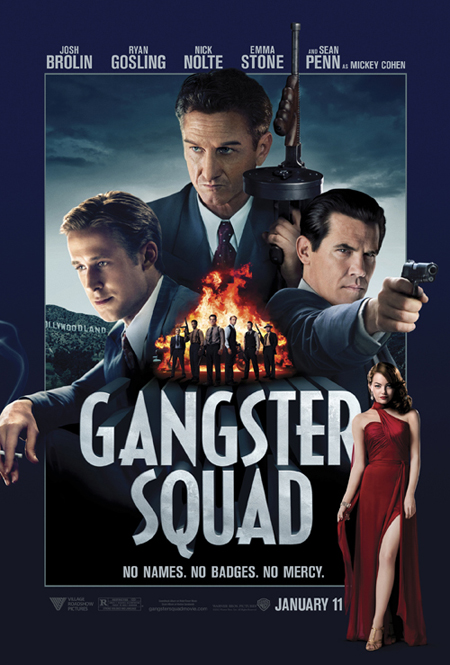 gangster-squad-2013-para-todos-giveaway