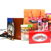 GBK MTV Movie Awards gift bag GIVEAWAY!