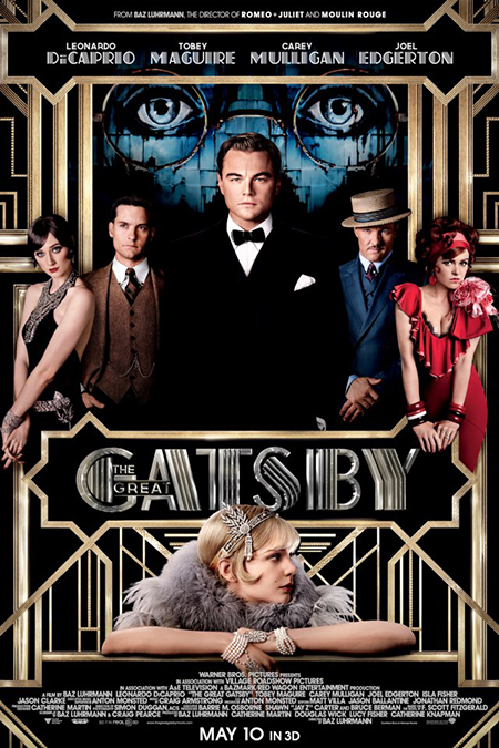 the-great-gatsby-movie-poster-warner-brothers-2013
