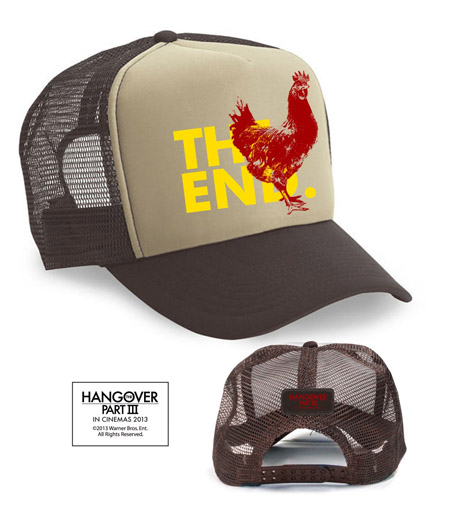 the-hangover-3-para-todos-giveaway-The-Hangover-Part-III-Wolf-Pack-Kit-Sweepstakes-1