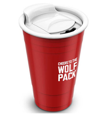 the-hangover-3-para-todos-giveaway-The-Hangover-Part-III-Wolf-Pack-Kit-Sweepstakes-2
