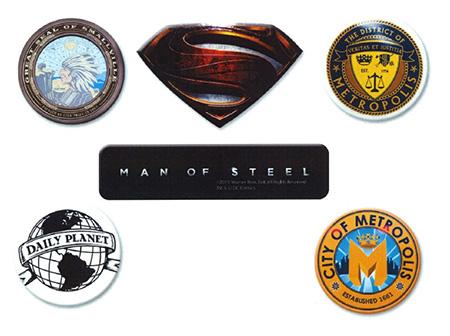 superman-man-of-steel-giveaway-para-todos-2013-2