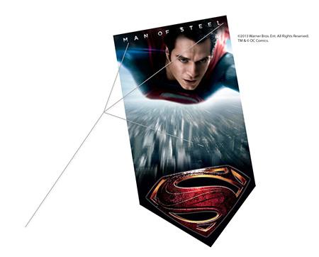 superman-man-of-steel-giveaway-para-todos-2013-3