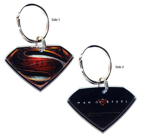 superman-man-of-steel-giveaway-para-todos-2013-4