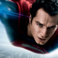 "MAN OF STEEL ""Superhero Prize Pack"" Sweepstakes"