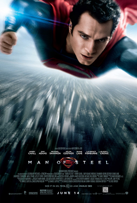 superman-man-of-steel-giveaway-para-todos-2013-main