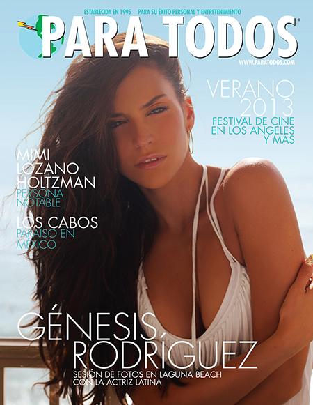 genesis-rodriguez-cover-para-todos-magazine-revista-francis-bertrand