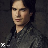 San Diego Comic Con 2014 – Exclusive interview with Ian Somerhalder of The Vampire Diaries