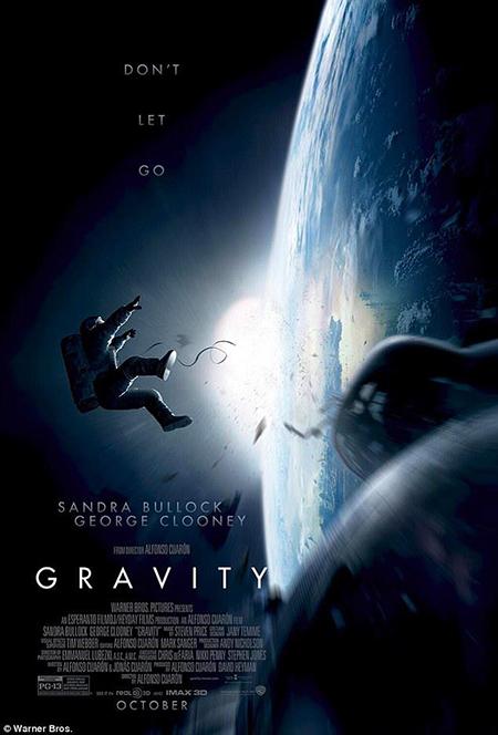 gravity-para-todos-giveaway-2013-1