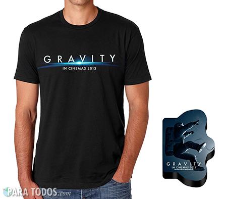 gravity-para-todos-giveaway-2013-3