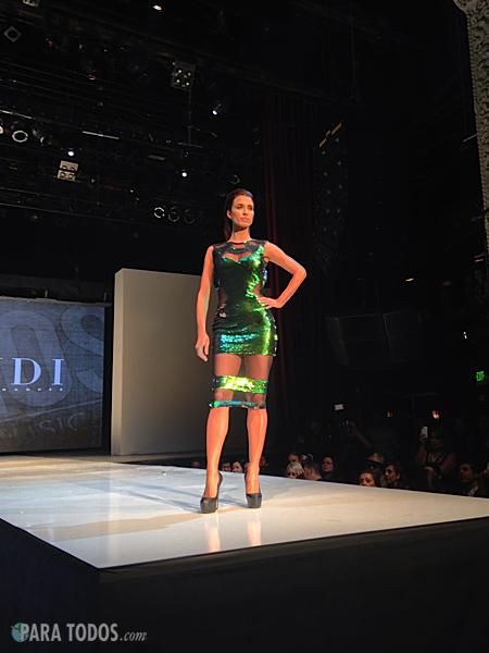 johana-hernandez-glaudi-la-fashion-week-ethos-para-todos-1