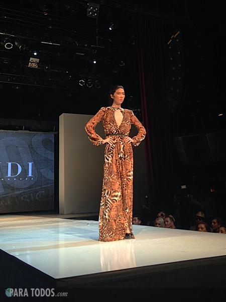 johana-hernandez-glaudi-la-fashion-week-ethos-para-todos-2