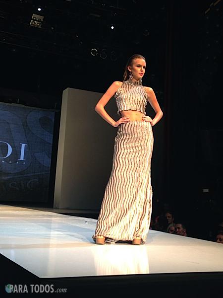 johana-hernandez-glaudi-la-fashion-week-ethos-para-todos-3