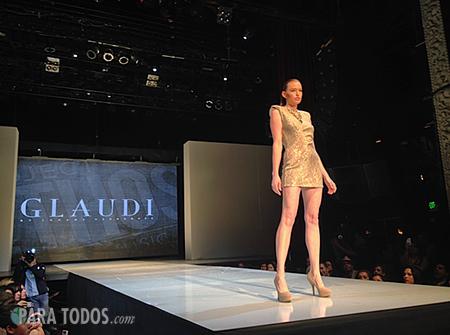 johana-hernandez-glaudi-la-fashion-week-ethos-para-todos-4