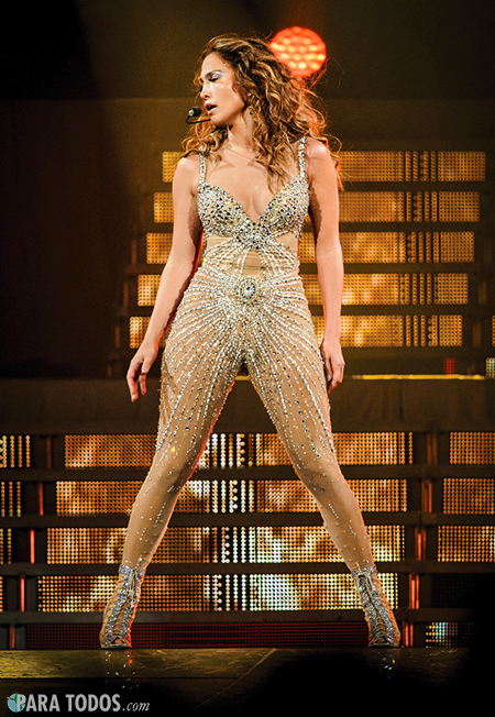 jennifer-lopez-para-todos-exclusive-interview-magazine-dance-again-world-tour