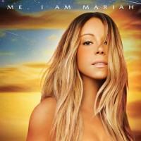 """Review: """"Me. I Am Mariah…The Elusive Chanteuse""""  Mariah Carey"""