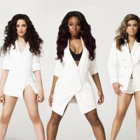 Fifth Harmony Release 'Boss' Music Video