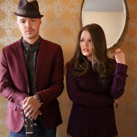 'Corre' by Jesse and Joy is the Most Viewed Latin-Pop Music Video on YouTube