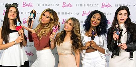 fifth-harmony-barbie-2014-para-todos-2