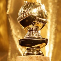 Golden Globes Nominations 2015 Announced - Latinos nominated