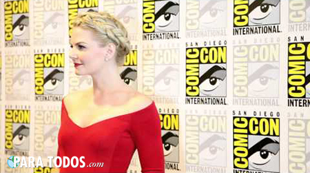 jennifer-morrison-sdcc-2014