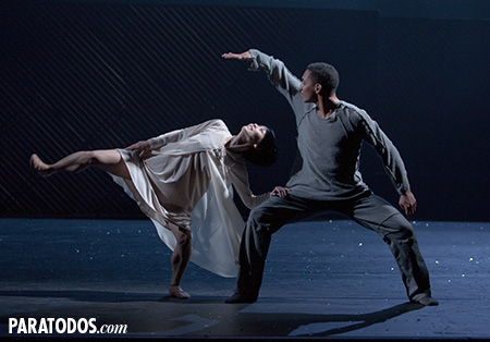 The-Royal-Swedish-Ballet-Juliet-and-Romeo-Segerstrom-Center-for-the-Arts-jesse-bashem-2