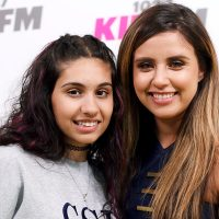Para Todos journalist gets emotional interviewing Alessia Cara on 'Scars to your beautiful'