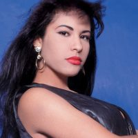 Selena Quintanilla to Receive Posthumous Star on Hollywood Walk of Fame