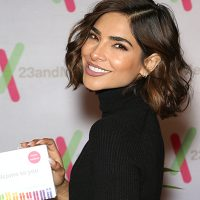 19th Annual Latin Grammy Awards Gift Lounge Presented By 23andMe