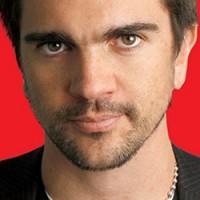¡ESCÚCHALO! La nueva canción de Juanes