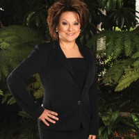 Persona Notable: Carla Valenzuela