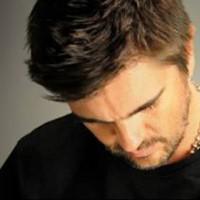 El nuevo video de Juanes