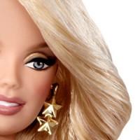 SORTEO: Gane una Barbie de colección de Mattel
