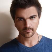 Y No Regresas el nuevo video de Juanes