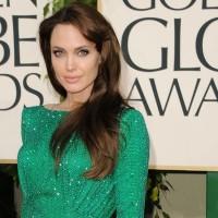La mejor moda de los Golden Globes 2011