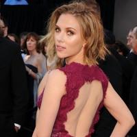 La moda de la noche: Oscars 2011