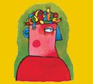 Esquizofrenia, violencia y sociedad- Dra. Ana Nogales