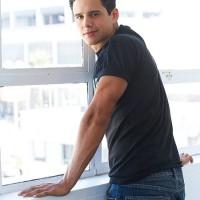 Hagamos ejercicios en familia- Alejandro Chabán
