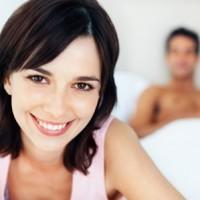 Tres requisitos antes de meterte con alguien bajo las sábanas- María Marín