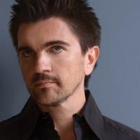 Juanes estrena el video de Regalito