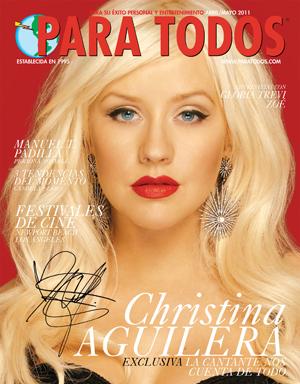 http://paratodos.com/pt/wp-content/uploads/2011/04/2011_christina.jpg