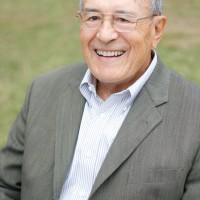 Persona Notable: Manuel T. Padilla