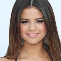La moda en los premios Billboard 2011